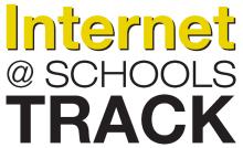 Internet@Schools Track